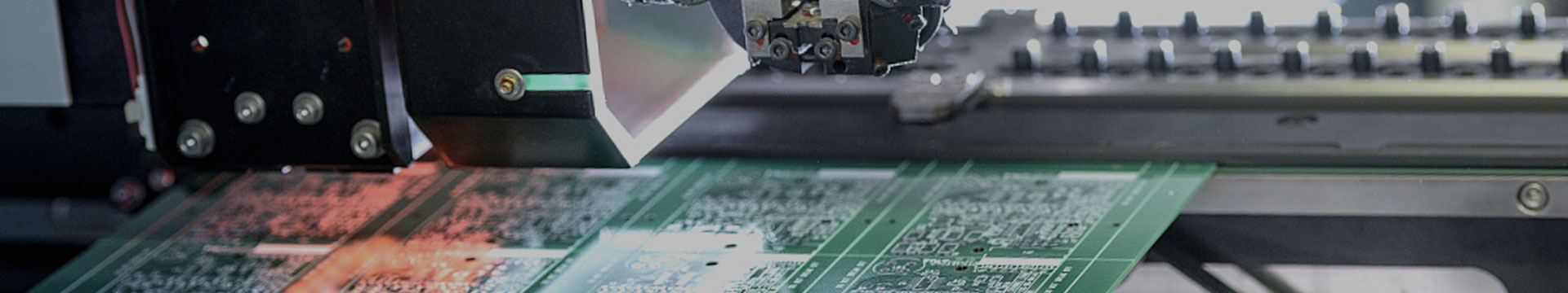 Manufacturing supports-Angustech | Circuit Board | PCB | PWB